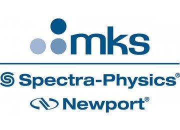 MKS SPhysics Newport Stacked LP 1