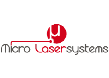 microlasersystems