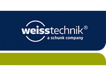 weissgroup