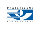 photonicsnl